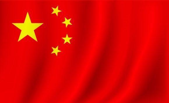 中国生まれのナレーターが中国語を読み上げます プロのクオリティ!現地の中国人男性ナレーターのマンダリン!