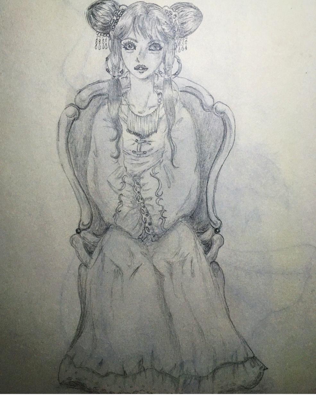 多種多様な絵をお探しの方におすすめします 丁寧に描きました。どうぞご堪能下さい。