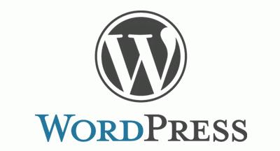 【格安】ワードプレスを使った企業HP・ブログ・情報サイト制作【スマホ対応】