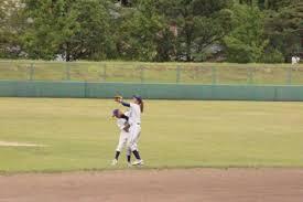 アマスポーツの試合撮影+生中継を5万円で行います 少年野球やジュニアサッカーをTV中継スタイルのネット生配信で