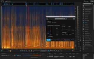 整音作業!どんな音でも綺麗にます ノイズ除去。大量の音声データ整理。音量揃え。