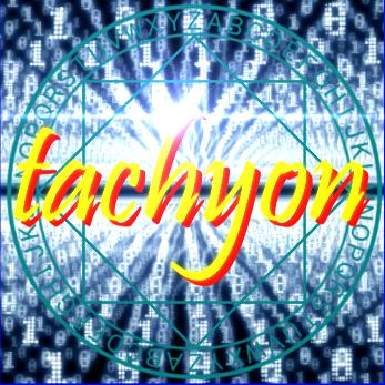 動画編集処tachyon     動画制作承ります 納得のいく動画が出来るまで無料で修正可能!