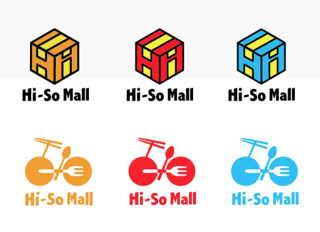 愛される×覚えてもらえるロゴをデザインします AIデータ料込み/希望であればビデオチャット打ち合わせ可能