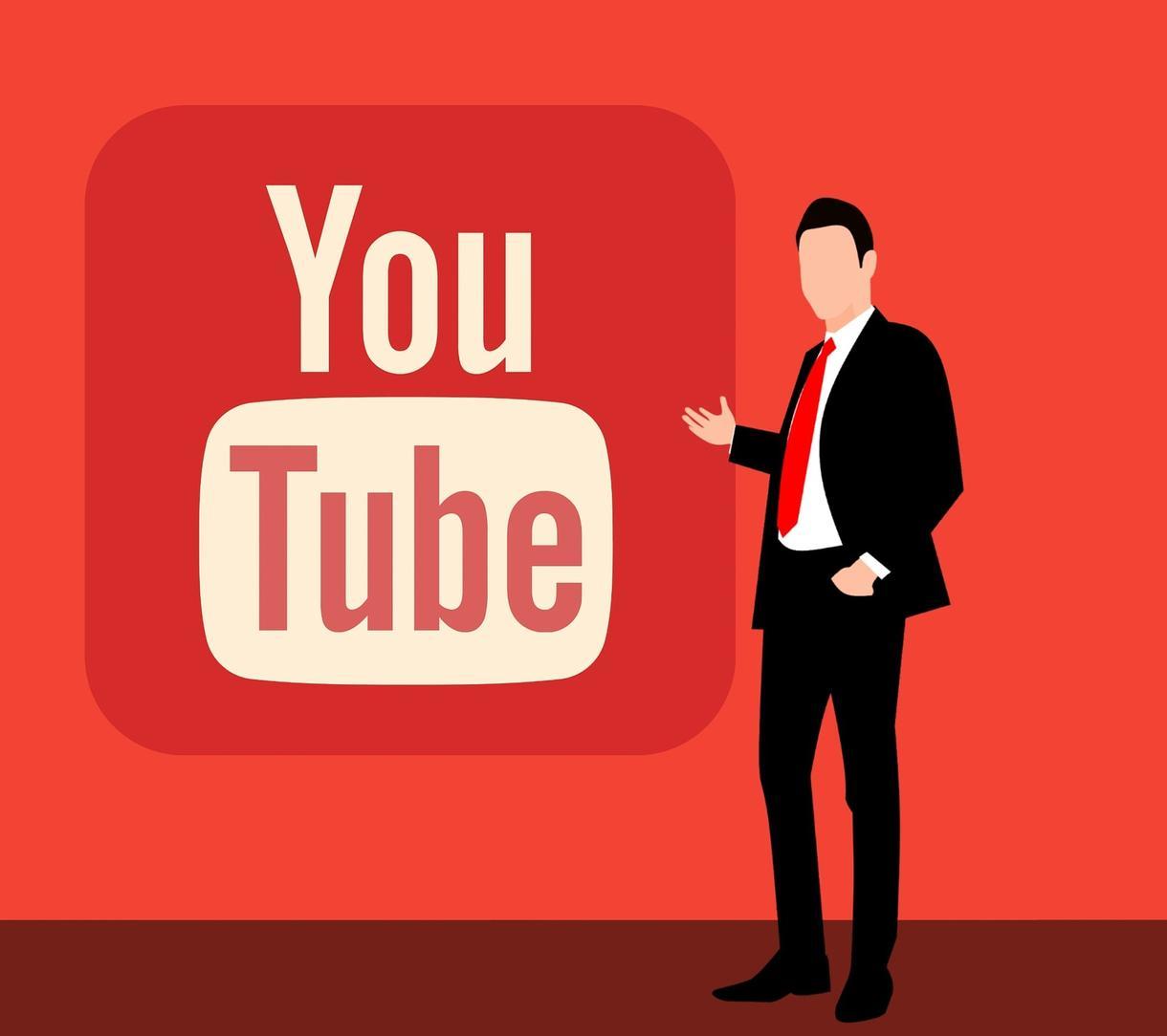 YouTubeや宴会用等の動画編集します 【ココナラ出品者駆け出しのため、単価安め納品早めです!】