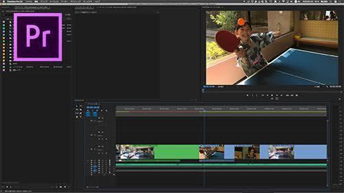 動画編集を基本的におこないます 最高でみんなが笑える、感動する動画を一緒に作ろう!