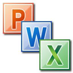ワード エクセル パワーポイント 文字起こします Office関係書類を請負ます データ入力 文字起こし ココナラ