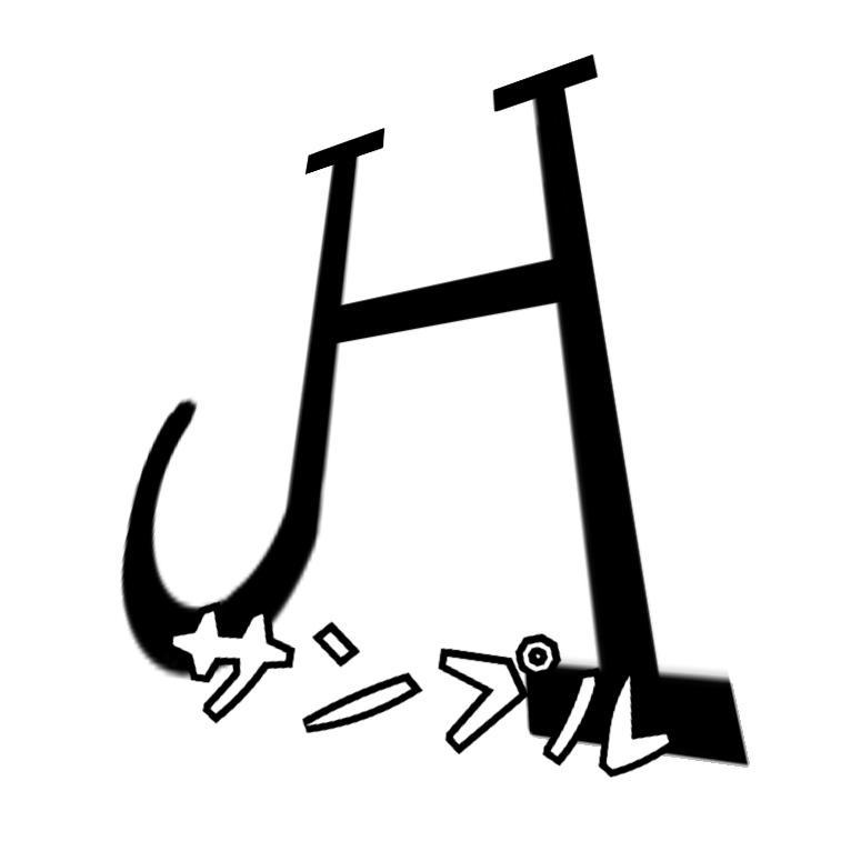 シンプルのロゴを作ります オリジナルかつシンプルのロゴをお作りします!