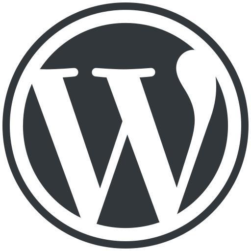 超シンプルなブログ作ります なんでもいいから自分のブログが欲しいという声に応えます イメージ1