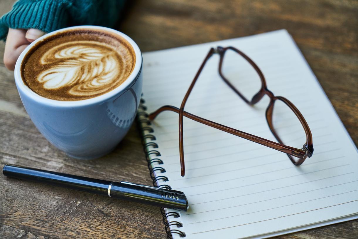 初心者さま限定◆ワードプレスの質問にお答えします 難しい専門用語は使わずに誰でも分かる言葉でご説明します!