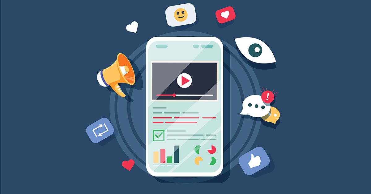 動画広告(商品PR、企業広告など)作ります これからの時代の広告、集客方法は動画です