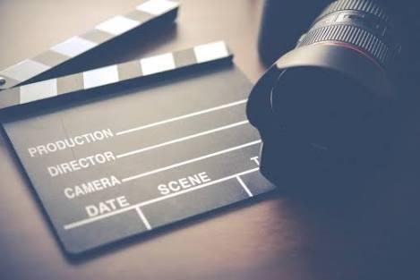 あなたにステキな映画をオススメします アマゾンプライムビデオの中から映画を厳選します!!