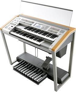 音楽 耳コピ エレクトーン(ピアノも可) イメージ1