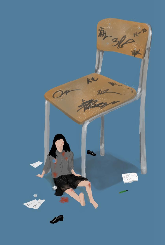 小説、書籍、電子書籍の装画描きます 世界観を大切にした装画を描かせていただきます!