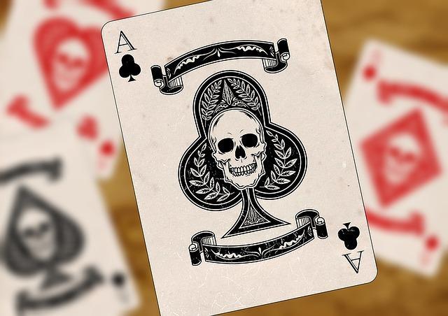 プロマジシャンが本格カードマジックをお教えします 難しいテクニックをできるだけ使わない、本格カードマジックです イメージ1