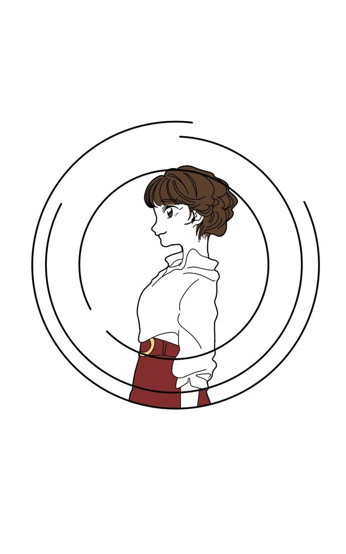 オシャレ系美少女描きます イマドキ、モード、サブカルチャー、各種対応