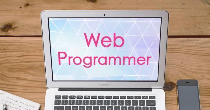 HTML5&CSS3でLPを作成します オリジナルのランディングページ(LP)を制作します