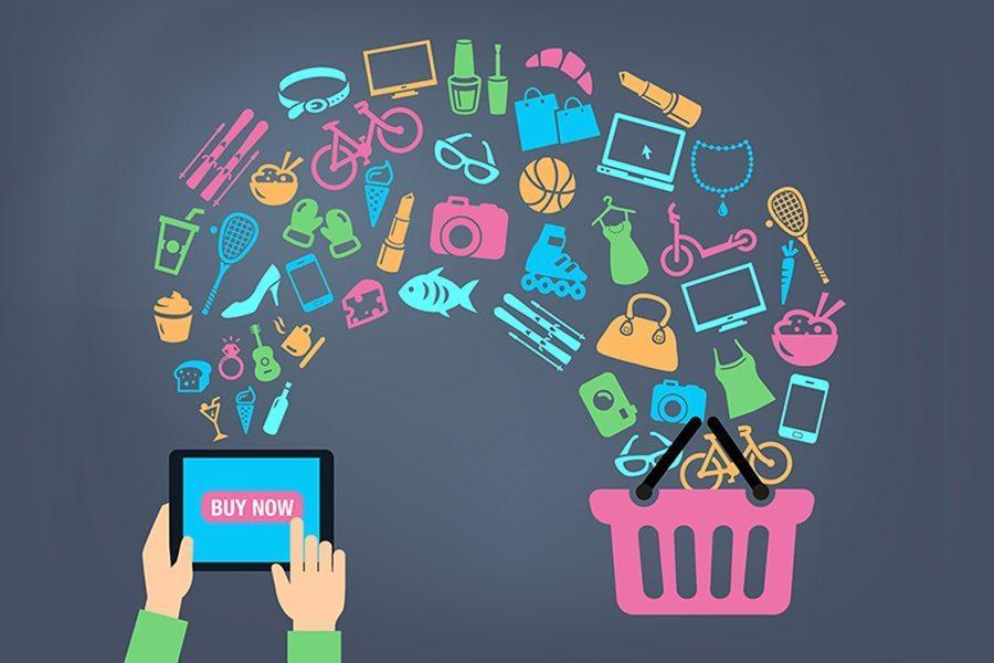 海外オンラインショッピング(英語)のサポートします 海外からお買い物で心配、お困りの方。丁寧サポートで不安を解消 イメージ1