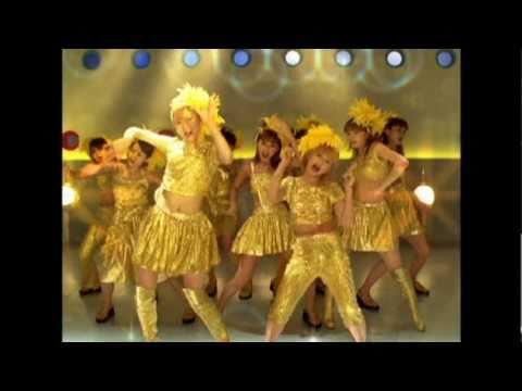 ダンスの振付解説動画作ります!