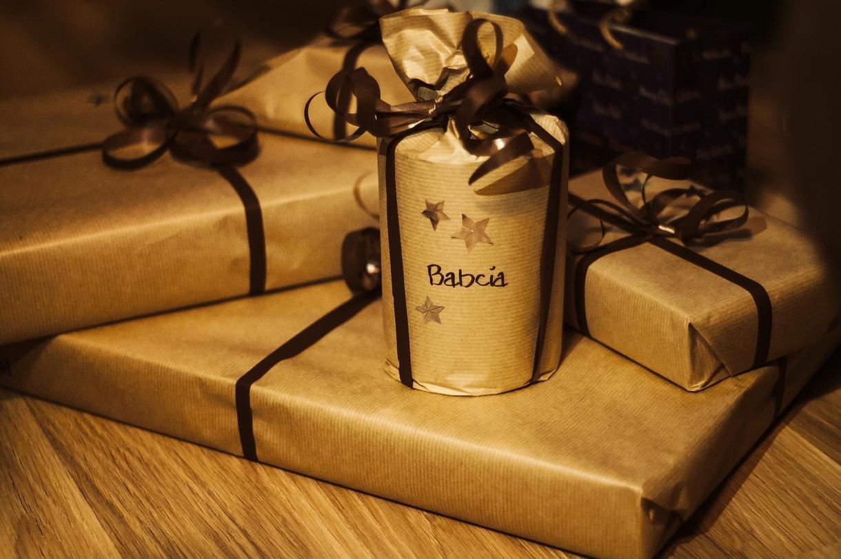大切な方へ贈るプレゼント!代行選定いたします 何を贈っていいか悩んでる方へ♪ イメージ1