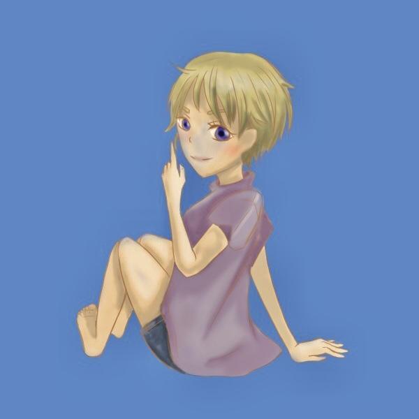 似顔絵、イラスト描きます 可愛らしいアニメ調の似顔絵、イラストです!