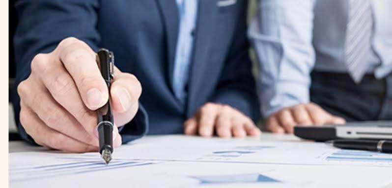 新商品企画・事業計画・ブランディングを立案します プロのマーケッターが客観的に考察し提案します。 イメージ1
