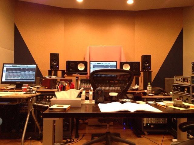 プロの作曲家、アレンジャーが楽曲制作を致します 第一線で活躍中の経験豊富なプロクリエーターが楽曲制作致します イメージ1