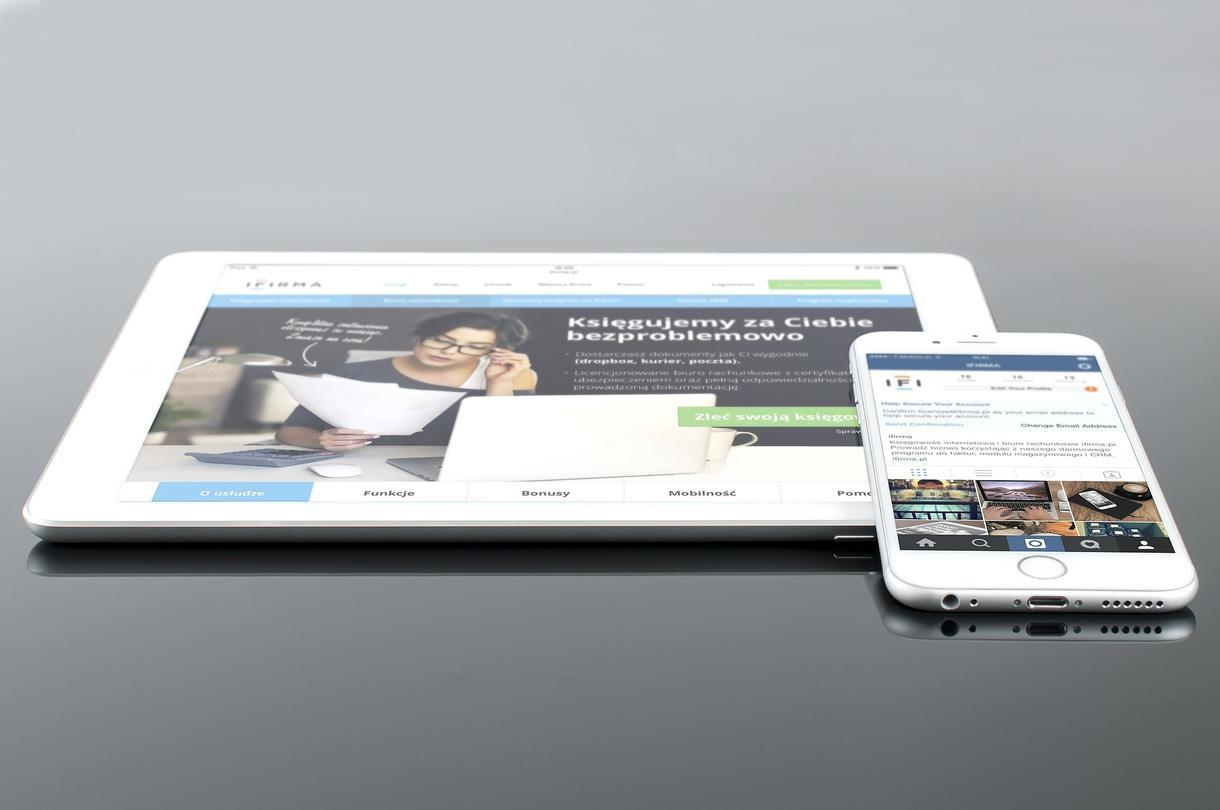 お店のホームページが簡単に作れます 自分のお店や仕事、プライベートでホームページが欲しい方!!