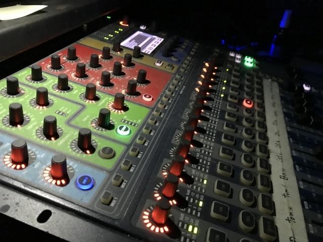 お客様にピッタリな音響機器選びのお手伝いします 現役音響エンジニアが親切丁寧にご対応!初心者の方でも安心! イメージ1