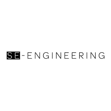 プロのサウンドエンジニア技術をご提供いたします USのチャート作品も手掛けるプロの技術をお試しください。