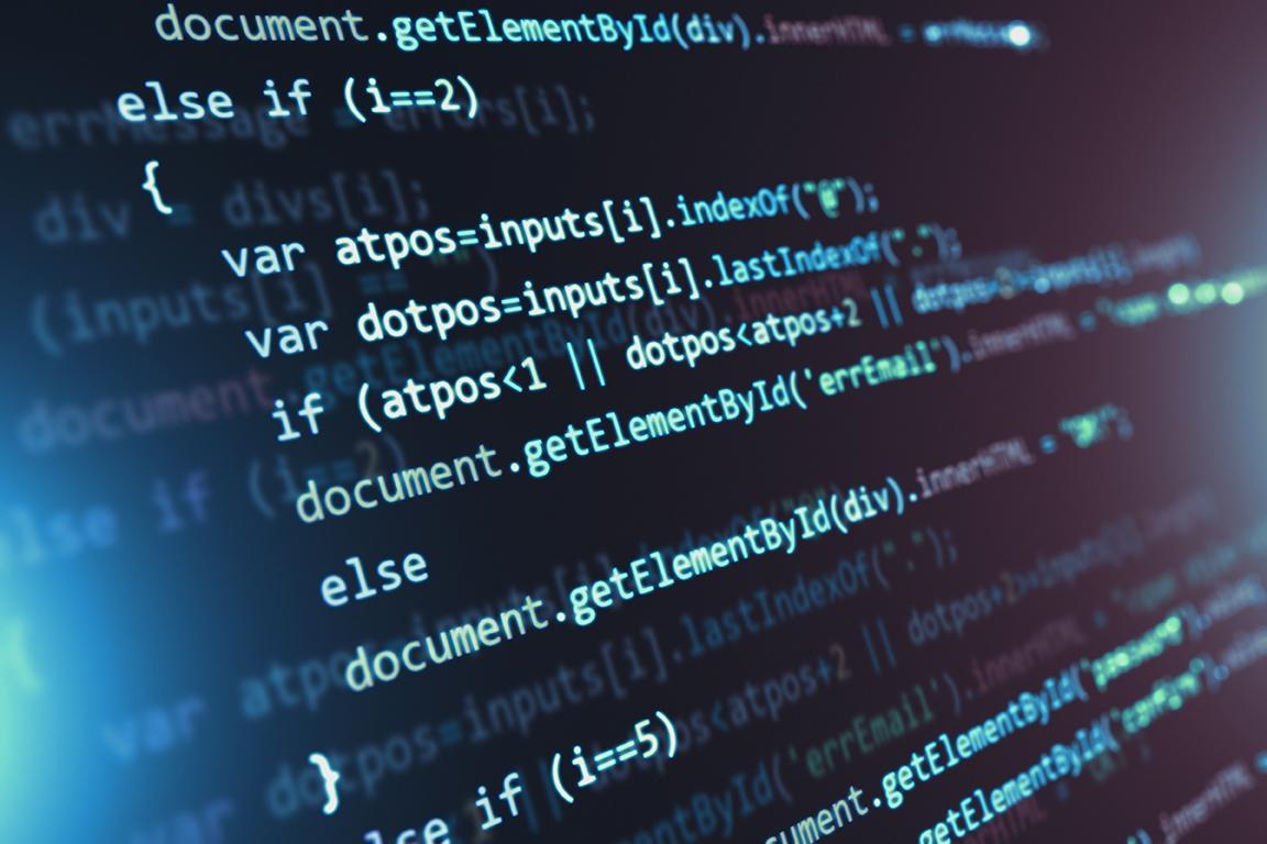 Webサイトのコーディング承ります HTML/CSS/JS/PHP WordPress組み込み