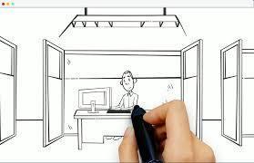 安い・早い・わかりやすい!アニメ動画を制作致します VYOND認定クリエーターが制作するので安心です!