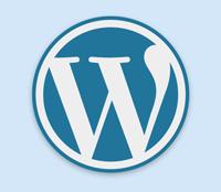 WordPressに関する相談お受けします カスタマイズや移行などに関するあなたのお悩みにお応えします イメージ1