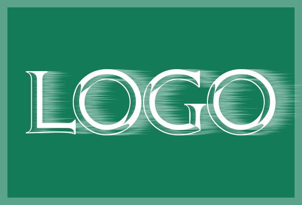 動画向け/ロゴ画像のアニメーション制作します あなたのロゴを、動画用にアニメーションさせます
