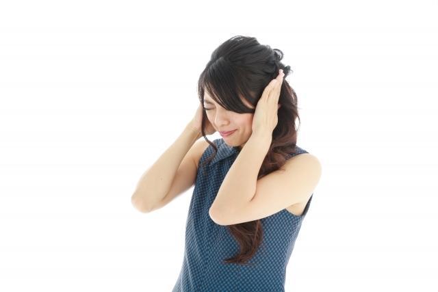 動画や音声の邪魔なノイズを除去します 環境音や空調音で質が落ちた音声を復活させます!部分ノイズも!