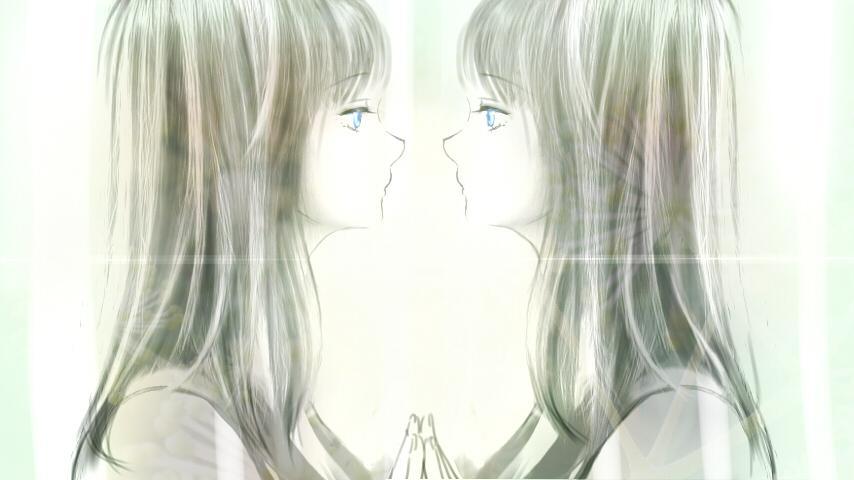サムネ 動画用イラスト描きます あなただけの美しい動画用イラスト。オリジナル楽曲などに♪