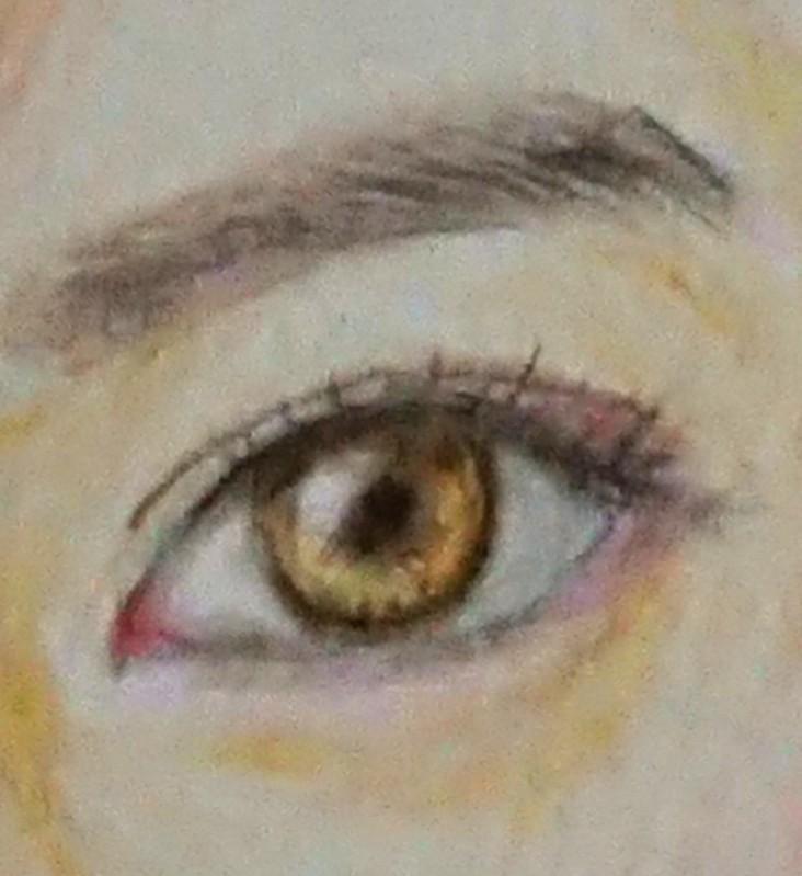 目♂️♀️描きます どんな用途でもお使いください~♪