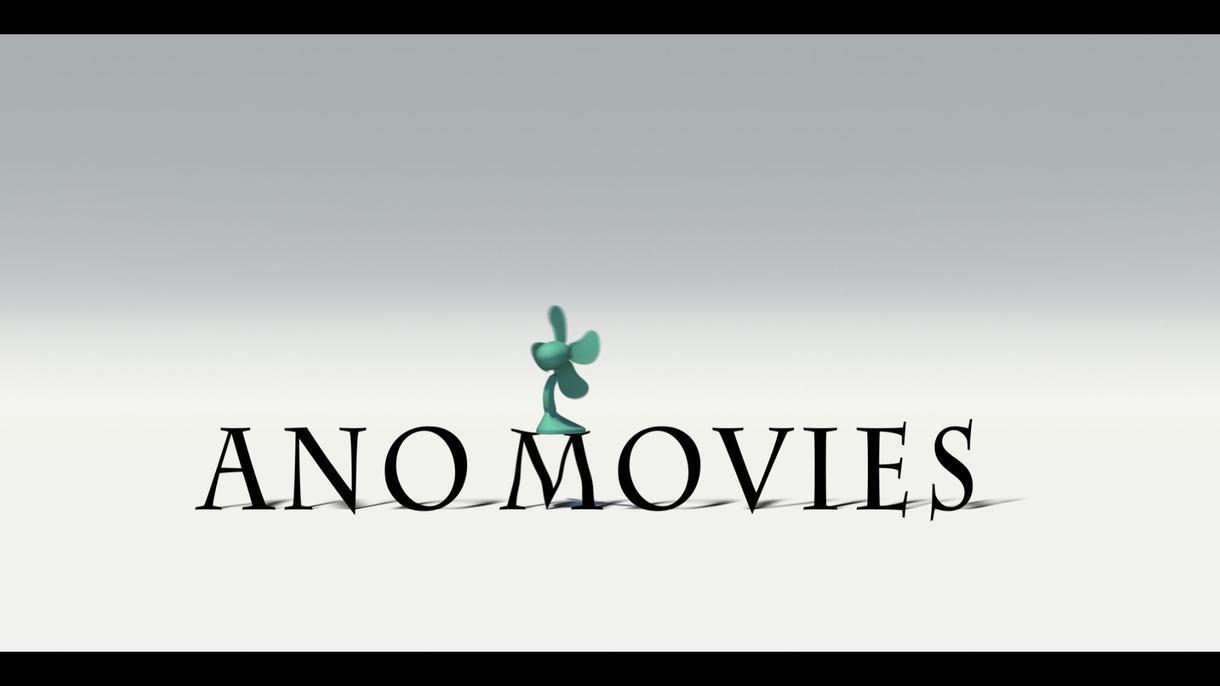 映画風タイトルモーションを作成します 誰もが知ってるタイトルモーションで視聴者の心を掴む!