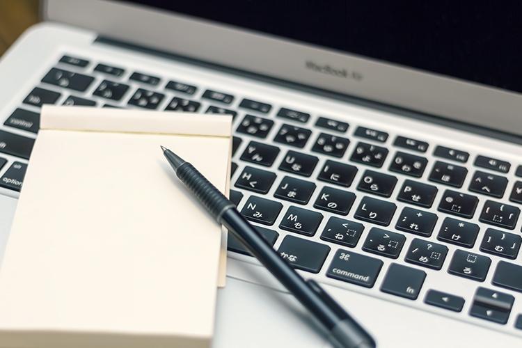 【初心者】コーディング, html, cssに関する、ご質問、ご相談にお答えいたします