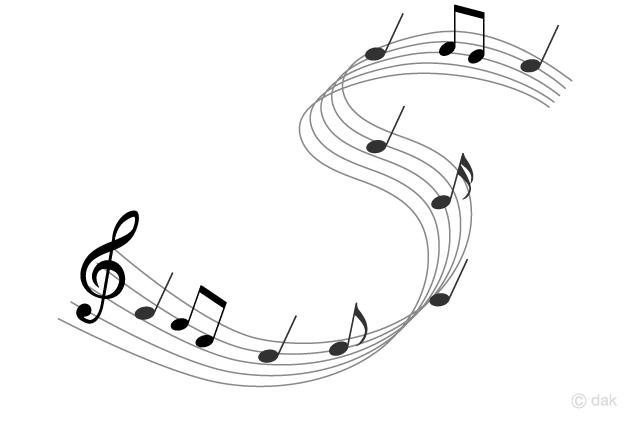 声楽講師が呼吸法や発声法に関するお悩みを解決します 声に関するあなたのお悩みに現役の声楽講師が答えます!
