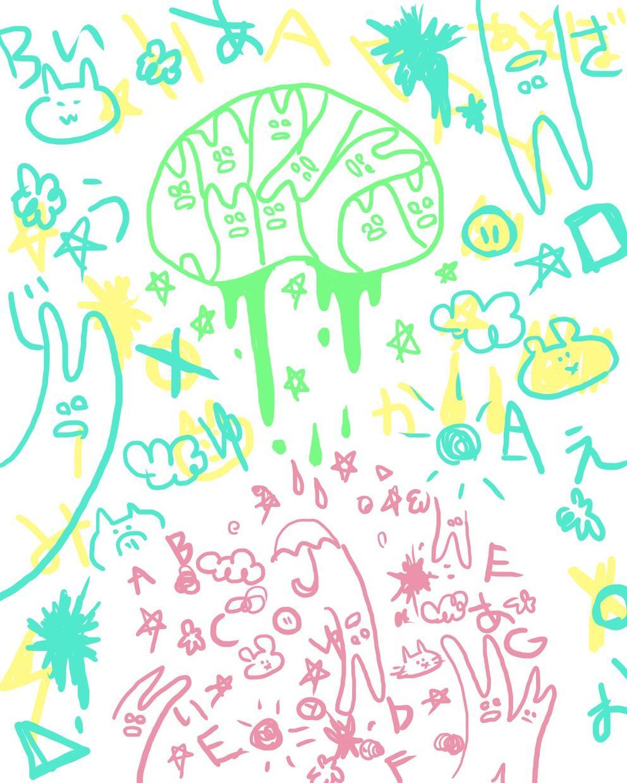 あなたのために絵を描きます。デザインします 商用で使えるロゴ・イラストがほしいひとへ