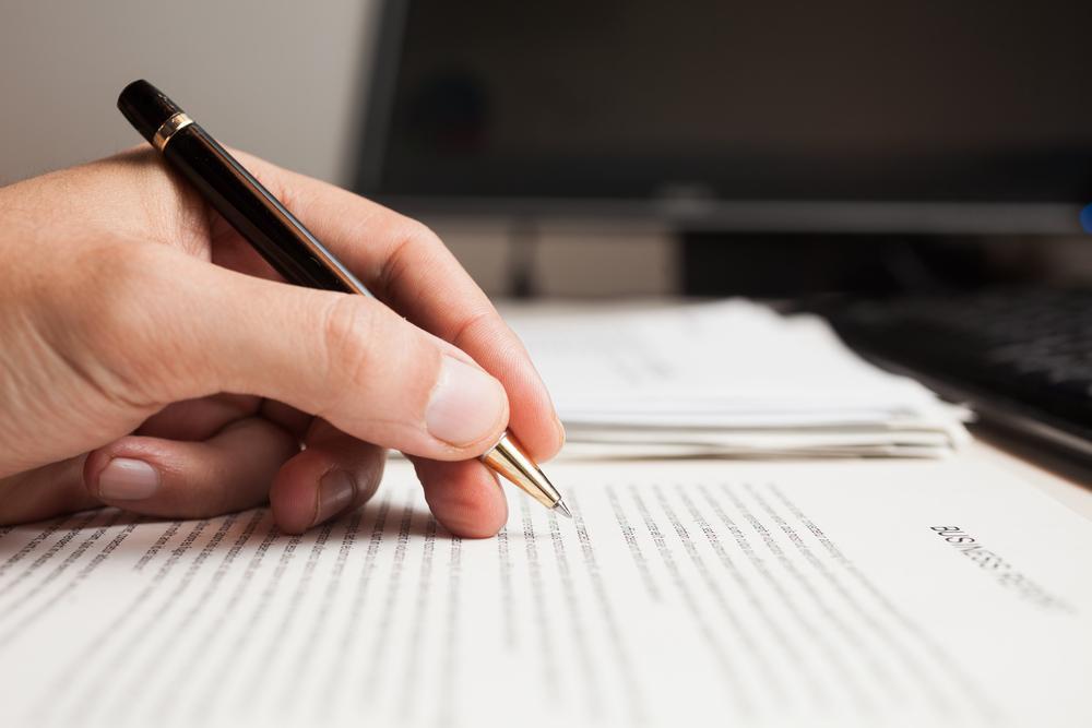 書類選考で落ちない職務経歴書・志望動機に修正します 代筆OK!履歴書、職務経歴書、ES、論文[未経験,公務員可] イメージ1