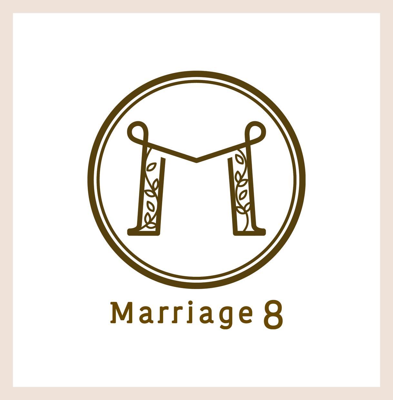 ロゴデザイン作成を承ります シンプルなテイストのなデザインが得意です。