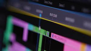 撮影した映像の編集、字幕挿入、BGM追加します 講演会・セミナーからお子さんの運動会の映像等お任せください!
