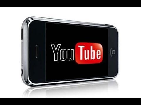 ネット上の動画や画像、音楽等をデータでお渡しします スマホやPCに動画・音楽・画像を保存して楽しみたいという方に イメージ1