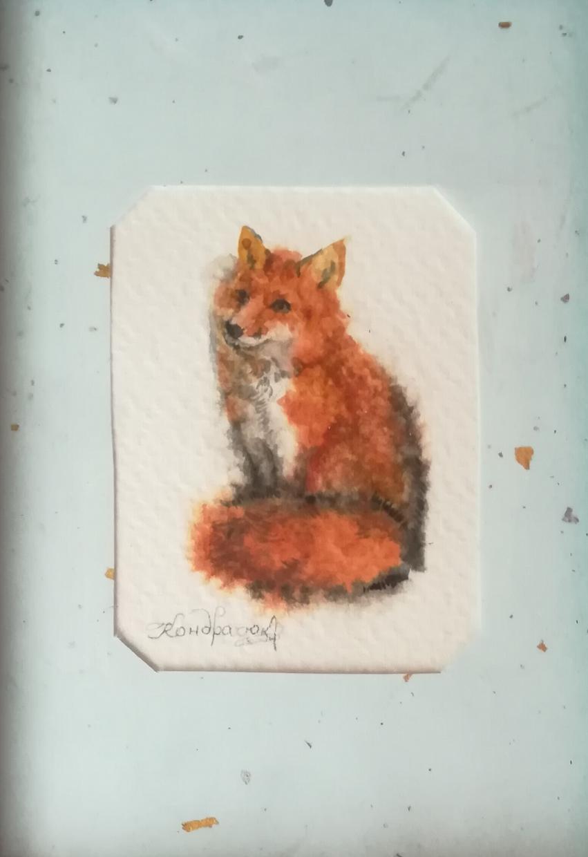 ペット写真から絵画描く。東ヨーロッパ人が描きます ペットを愛する人。身内、知人、自分にプレゼントにも最適です。