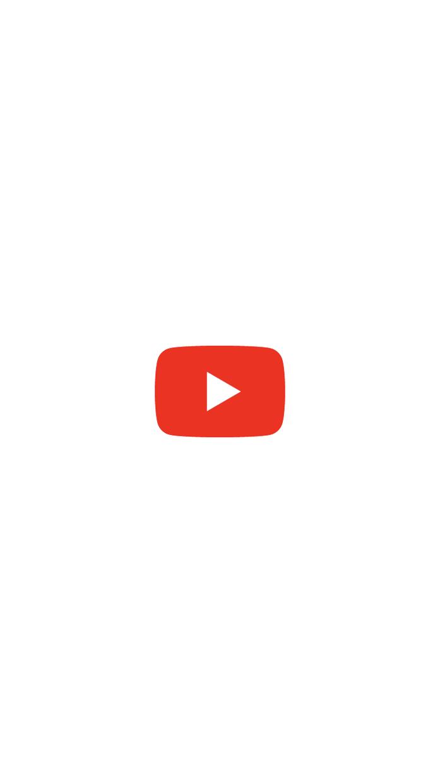 限定5名!youtuberさんの動画編集代行します (文字入れ、pv制作、エンドロール?、etc....)