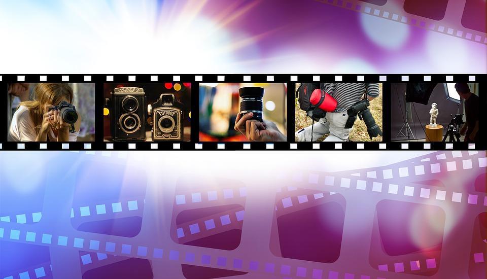 動画、ムービーなんでも作成します 低価格で素敵な映像を用意したい方へ