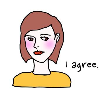 イラスト描きます 女性や動物のイラストが必要なときに
