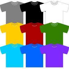 印刷屋さんがTシャツデザインを考案いたします