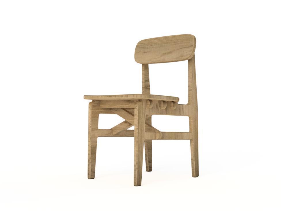 家具・家電などプロダクトのデザインをします 【家具・家電・住宅設備 ワクワクするシンプルなデザインに】 イメージ1